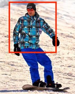 スノーボードウェアトップス